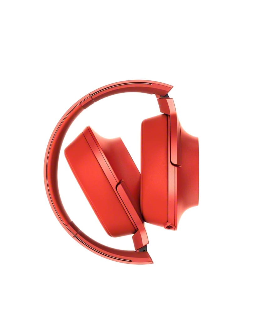 h.ear on_5