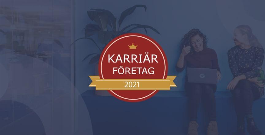 Karriärföretag-2021-Telavox