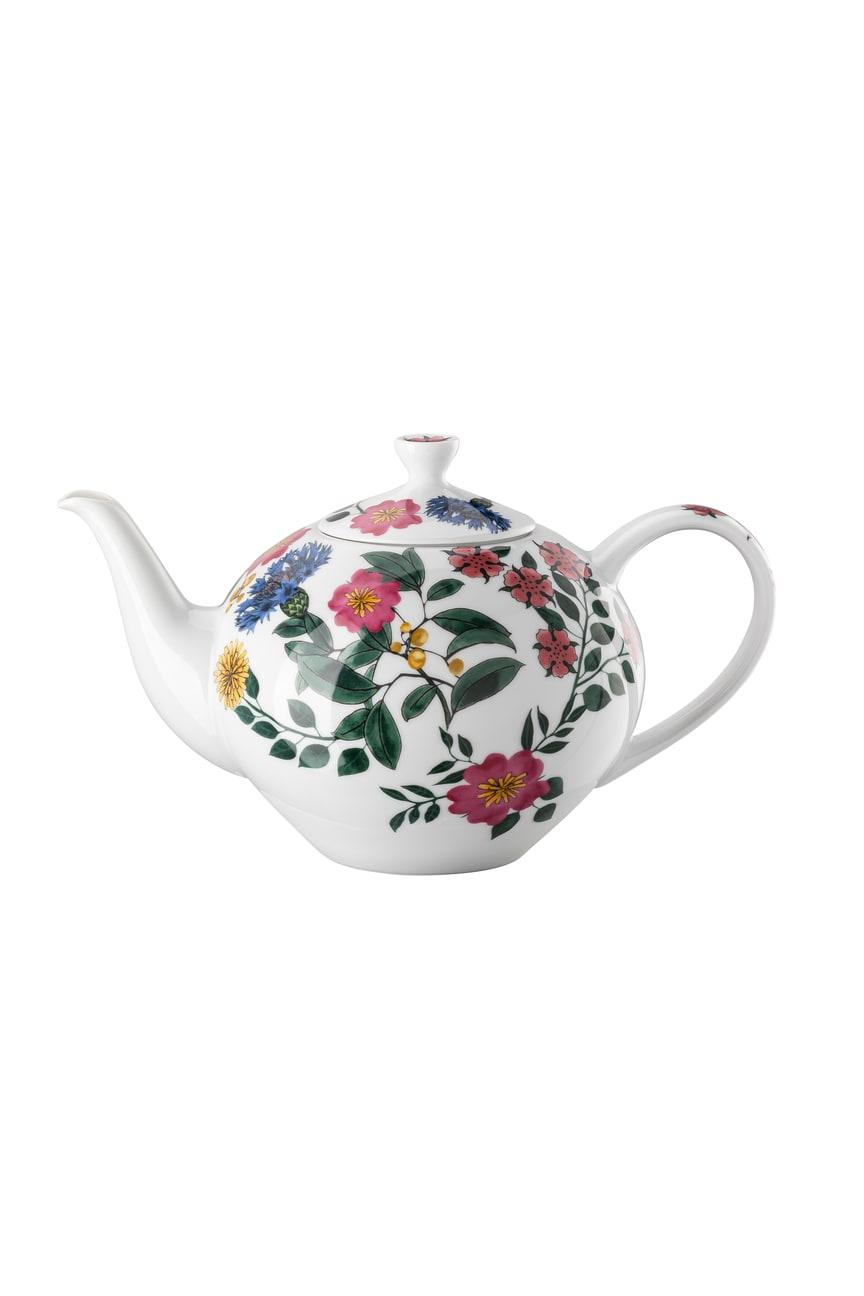 R_Magic_Garden_Blossom_Teapot_6_Pers