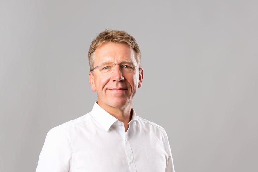 Dr. med. Thorsten Lange