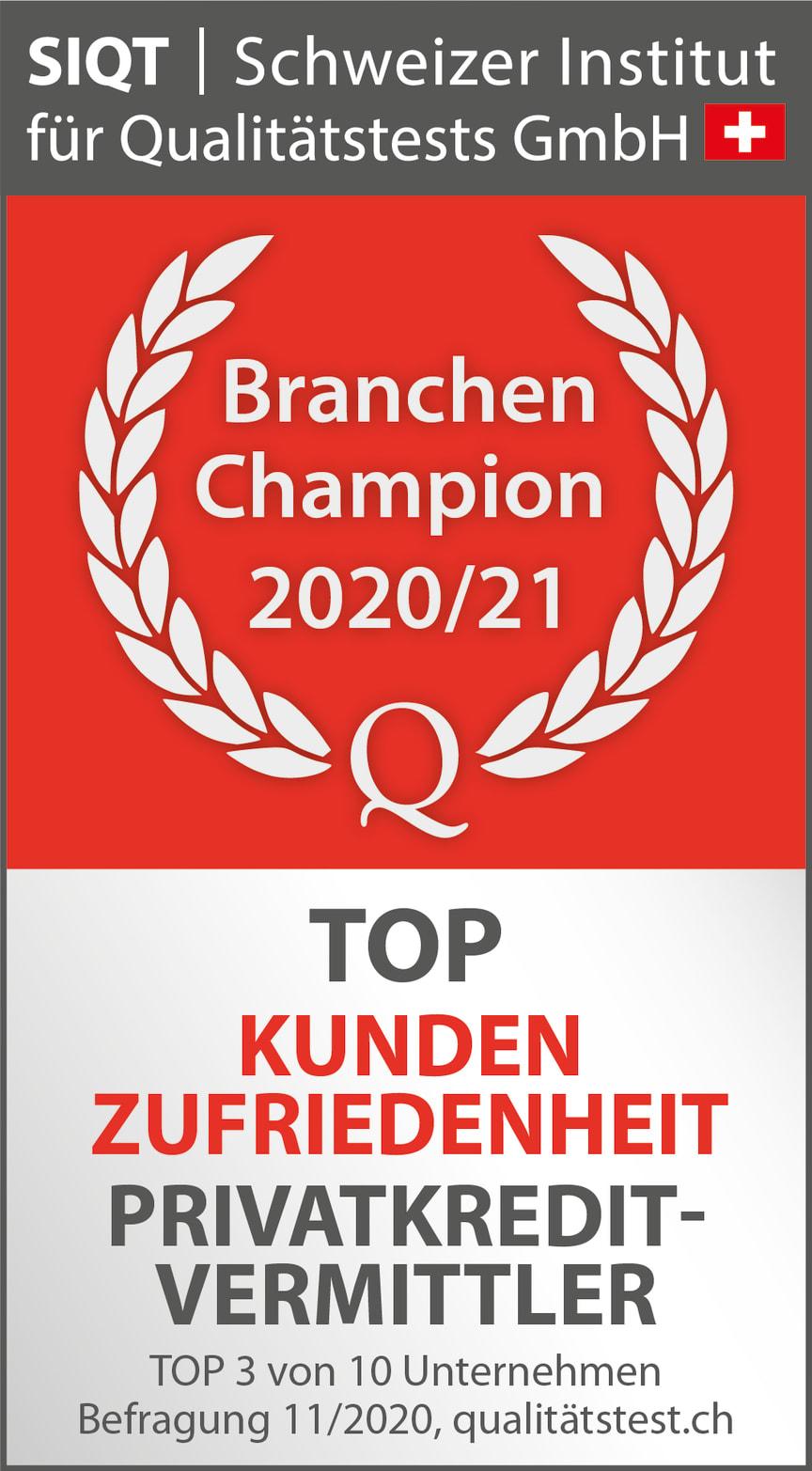 Siegel_BranchenChampion_TOP_Kundenzufriedenheit_FinanceScout24.jpg