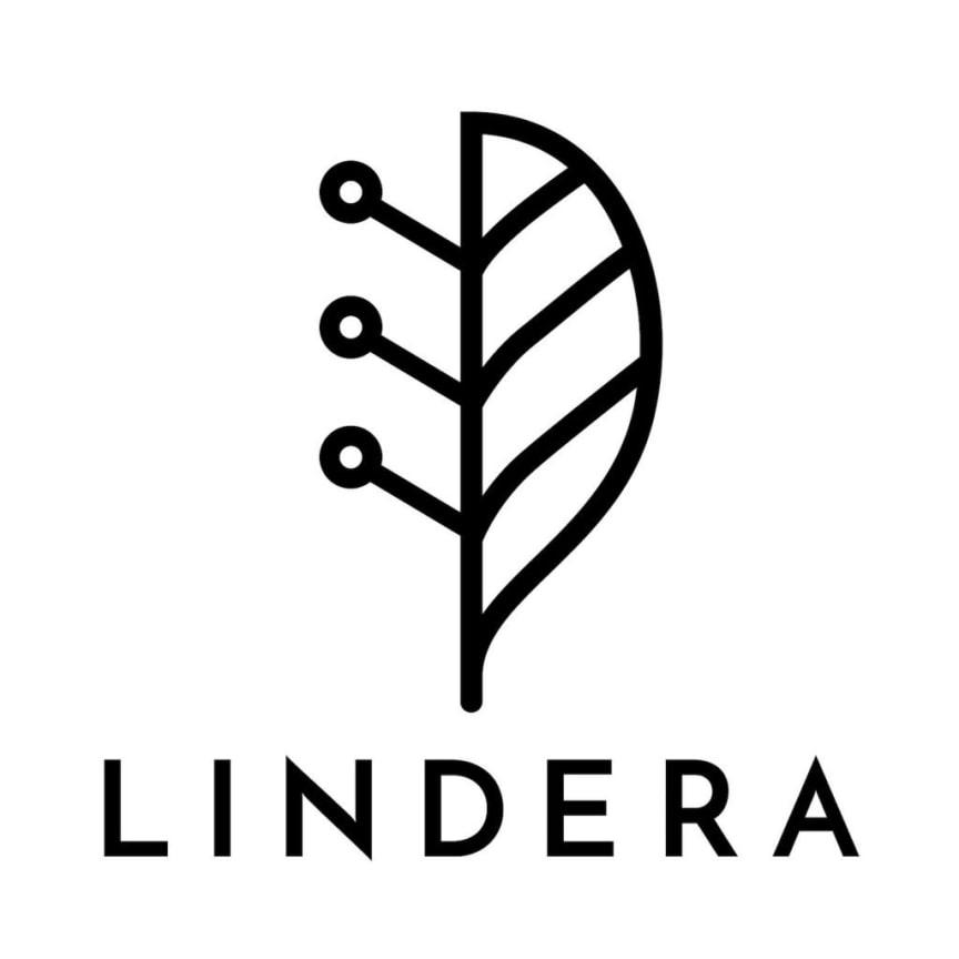 Logo Lindera GmbH