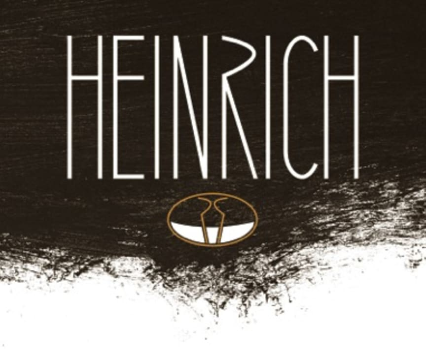 Logo_Heinrich.jpeg