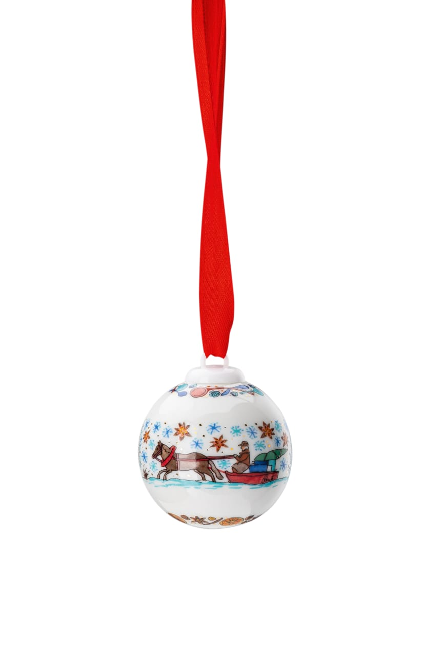 HR_Christmas_Bakery_2020_Porcelain_ball_Mini_1