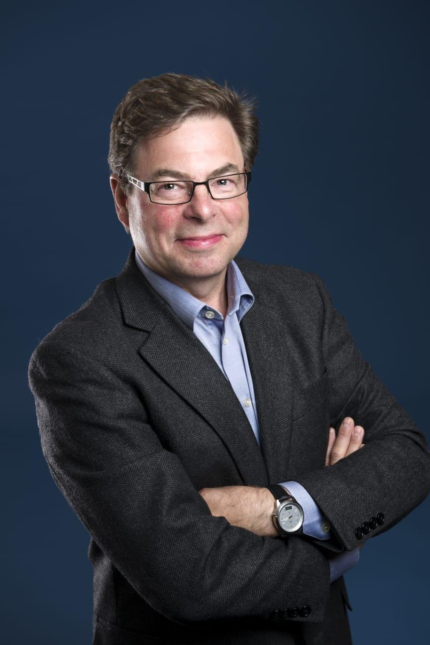 Lars Tullstedt, Sveriges Byggindustrier