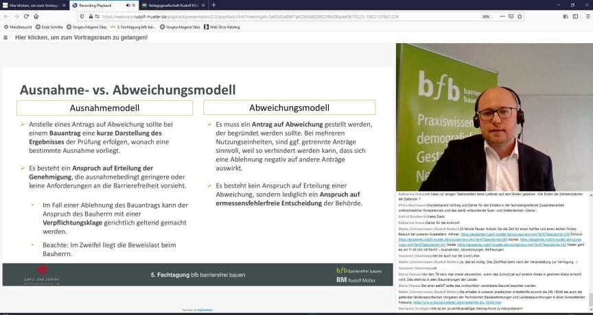 Recht-Kockler-web.jpg