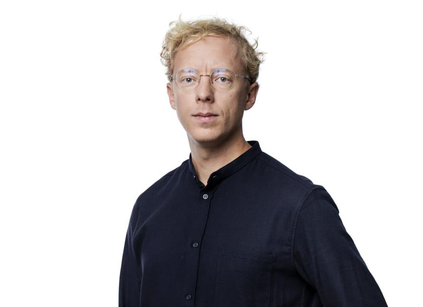 CarlJohanBergstrom_6692