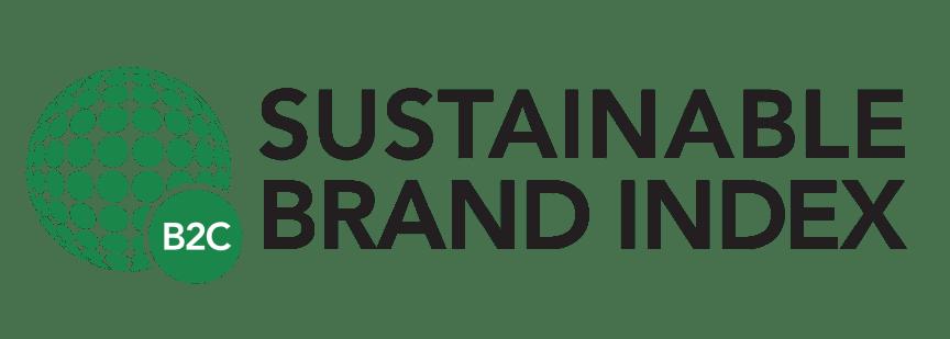 SB_Index_Logo_B2C