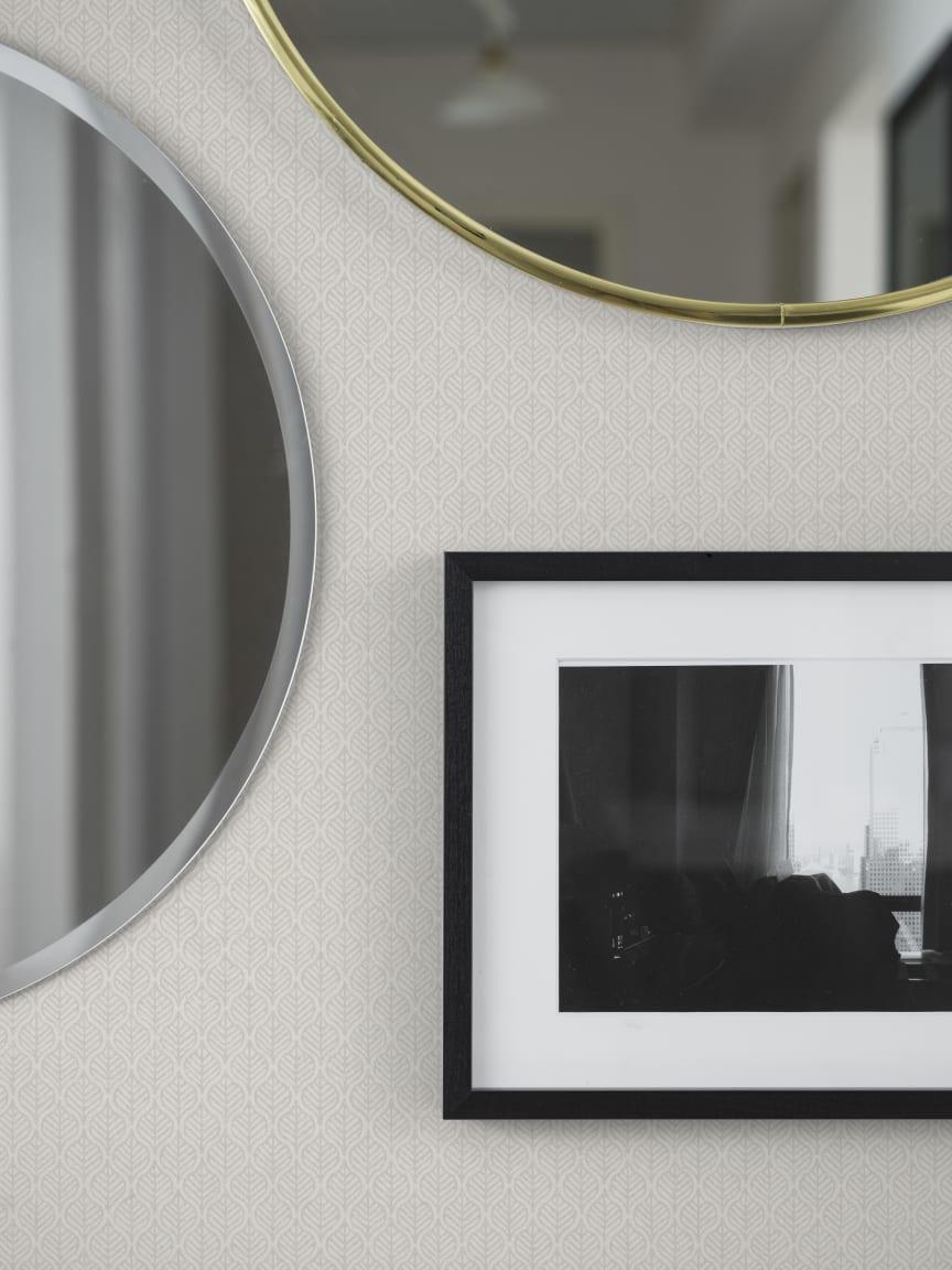 Borosan_Image_Roomshot_Hallway_Item_38621_003_PR