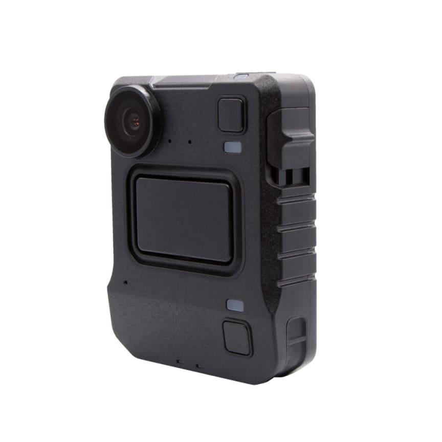 bodycam VB 400 kamera.jpg