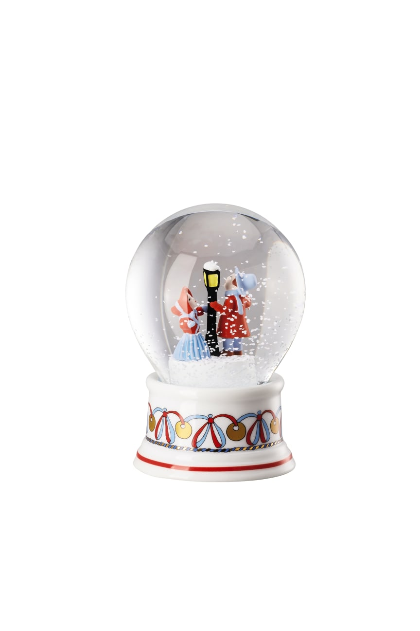 HR_Christmas_market_2019_Glass_sphere_limited_edition