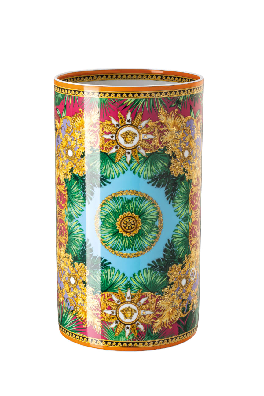 RmV_Versace_Jungle_Animalier_Vase_30_cm
