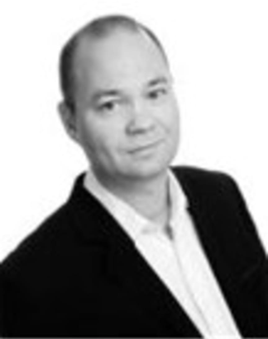 Advokat Christopher Viland, Econa