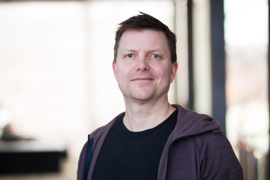 Stefan Arora-Jonsson.jpg
