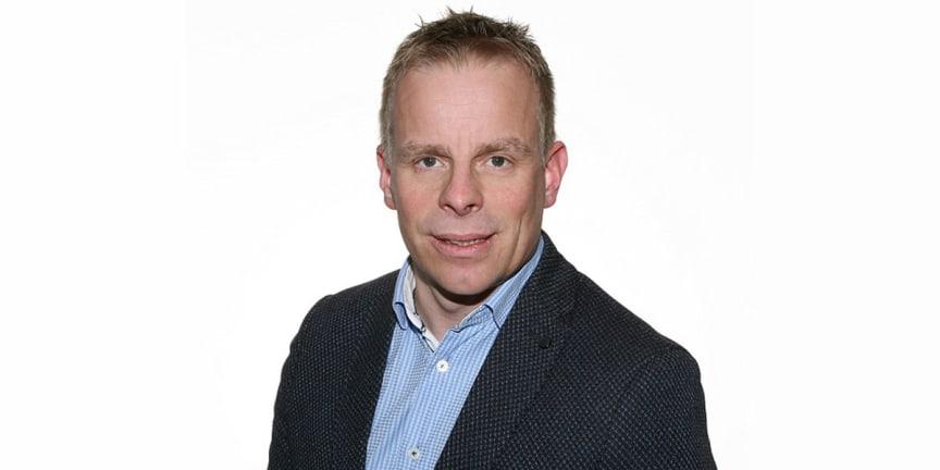 Jahn-Helge Flesvik