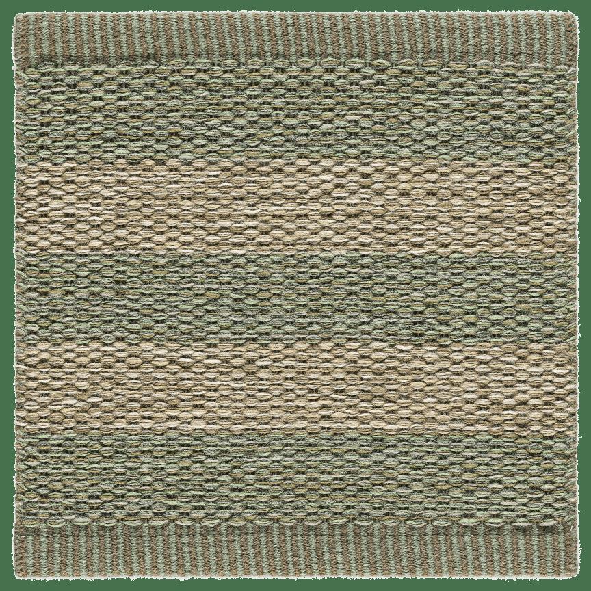 Narrow_Stripe_Icon_Bamboo_Leaf_381_SAMPLE