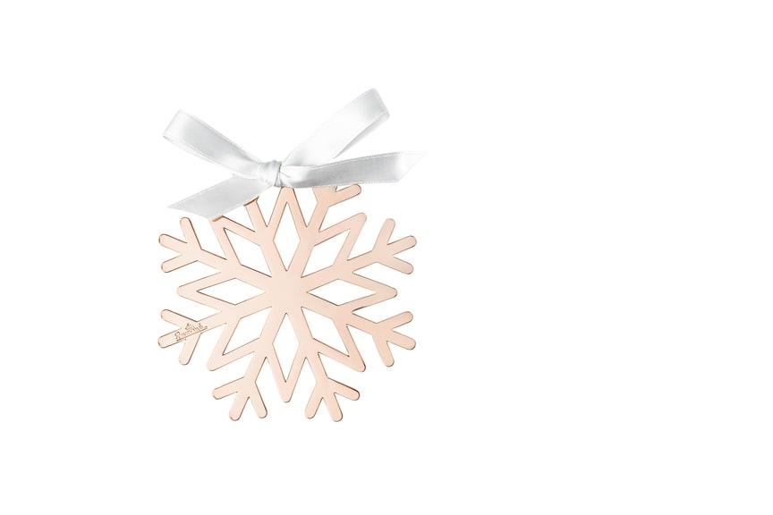 R_Silver_Collection_Christmas_Rose_Gold_Schneeflocke_8_cm