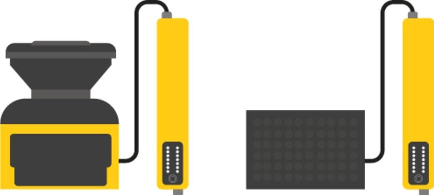 SSP_sakerhetsutrustning