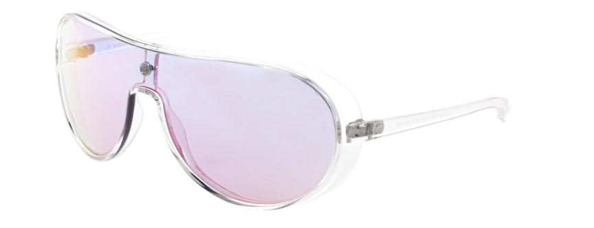Bogner Eyewear Sonnenbrillen_06_7601_8100