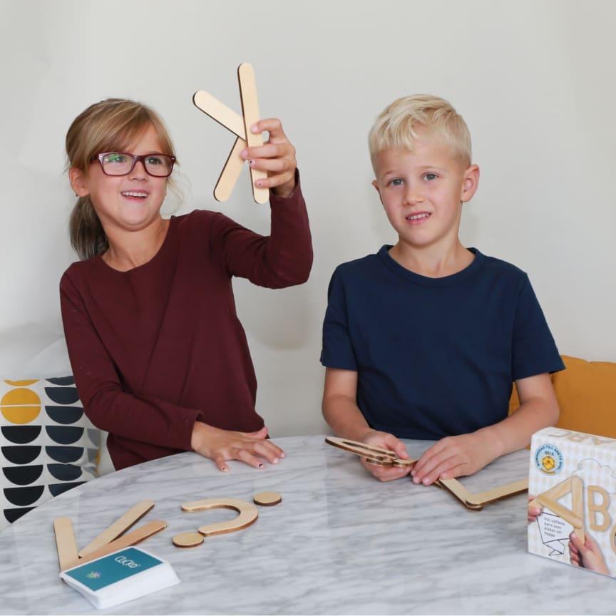 Lekfullt lärande gör barnen till bokstavsproffs..JPG