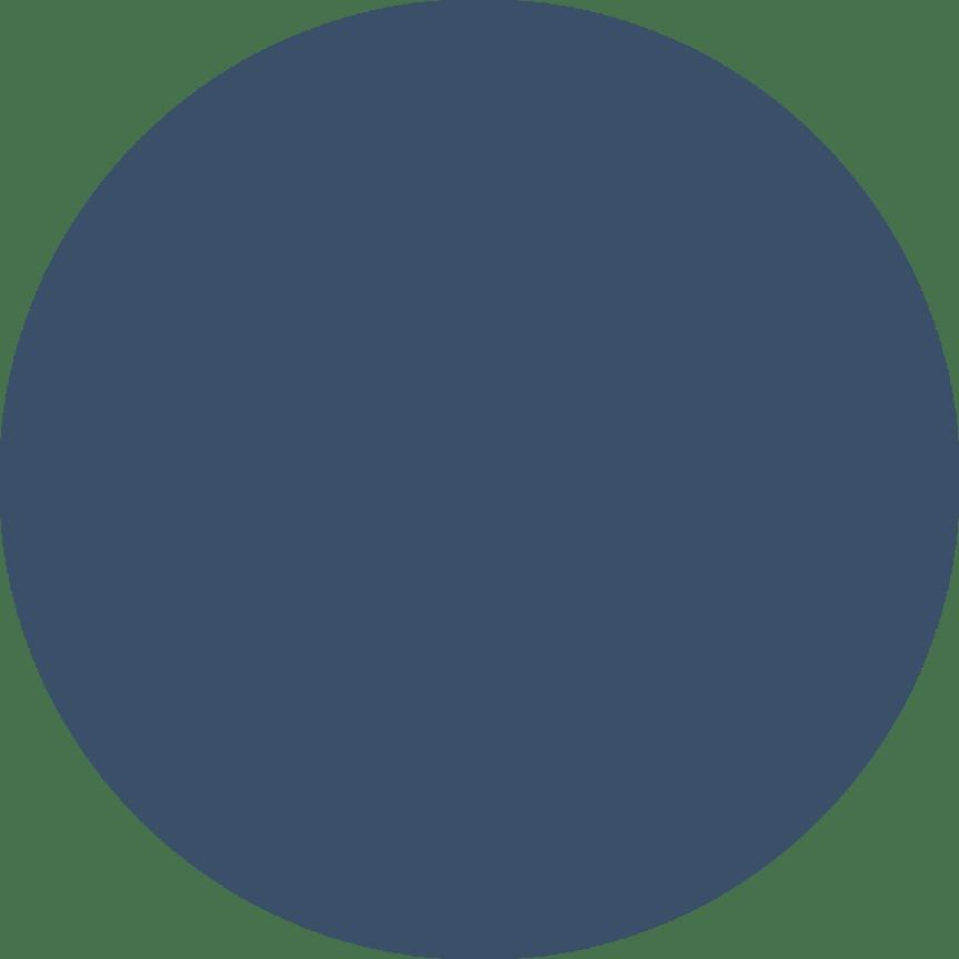 4863_Statement-Blue
