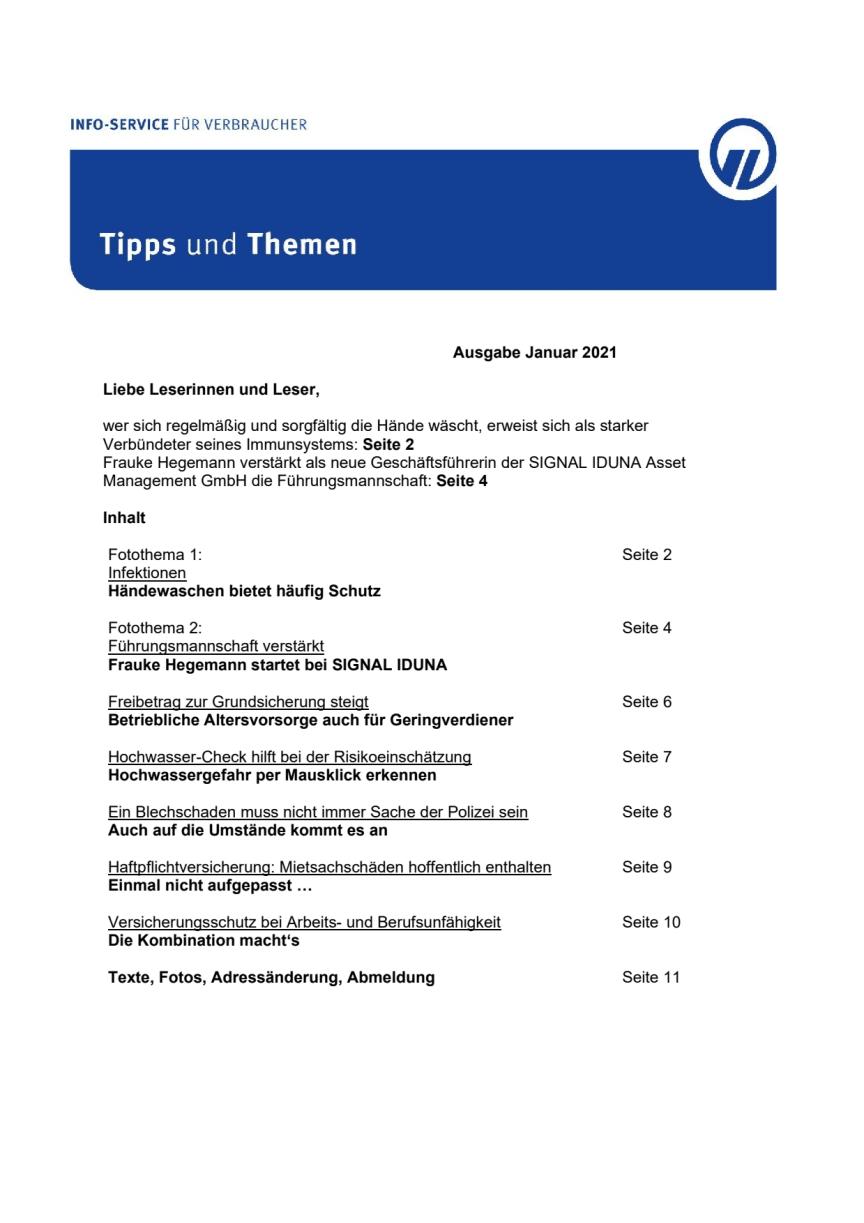 TuT_Ausgabe 1-2021.pdf