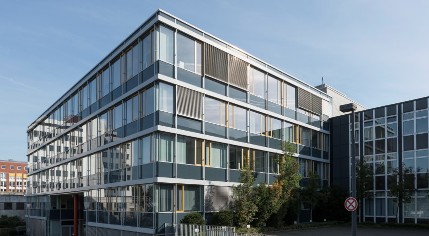 Essen Business District (NRW).jpg