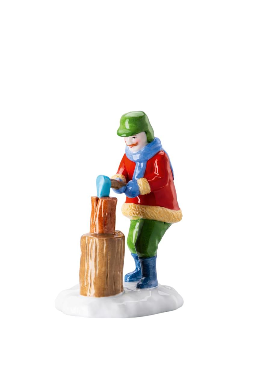 HR_Collector's_Items_2020_Figurine_2_10_cm