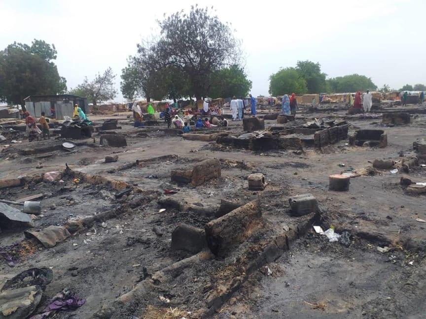 273693_Burnt shelters in IDP Camp - Northeast Nigeria .jpeg