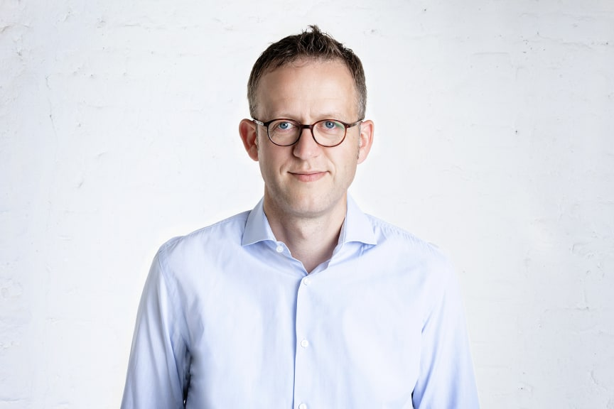 Dr. Christian Wiermann