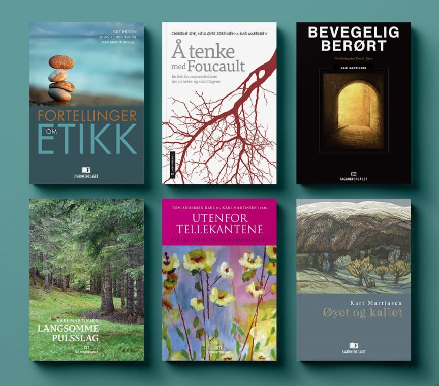 BANNER FB - Kari Martinsen - bøker.jpg