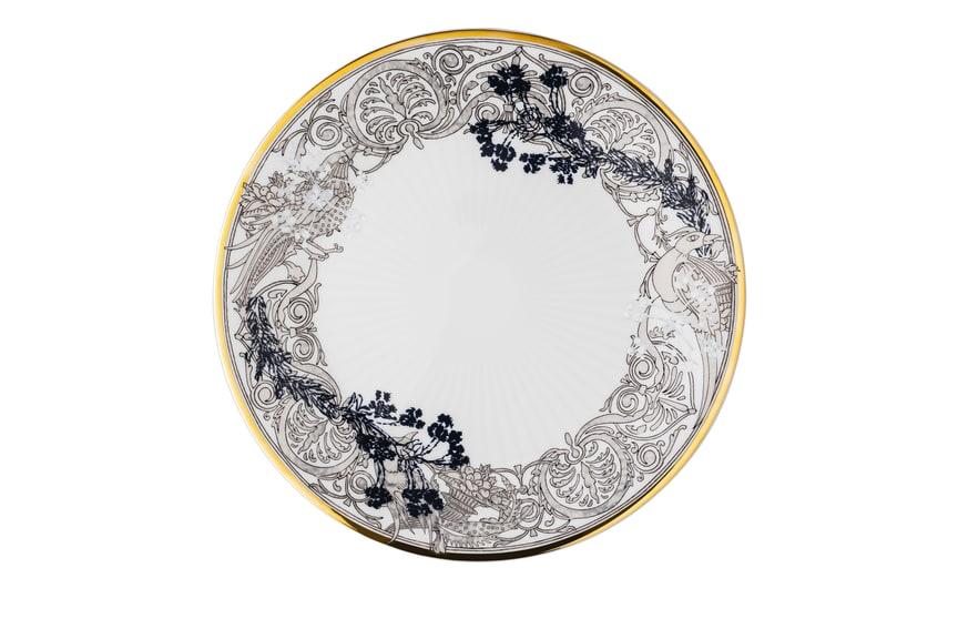 R_Heritage_Dynasty_Plate_28_cm