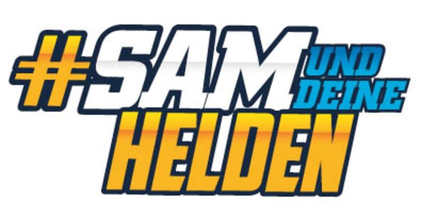 210226_SAM_SAM und seine Helden_Logo.jpg