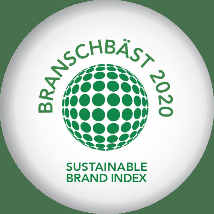 SE-Badges-2020_Branschbäst.png