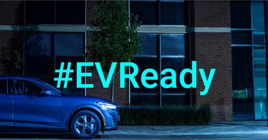 EVReady3.jpg