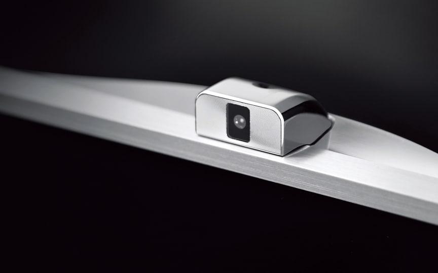 Smart tv F8505