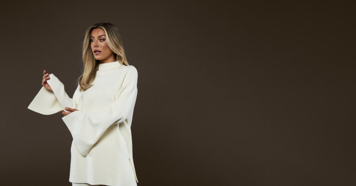 Bianca Ingrosso x Nelly.com – imorgon släpps del 2