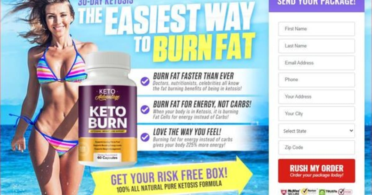 https://www.bignewsnetwork.com/news/269904386/keto-burn-shark-tank-fully-natural-ketogenic-diet-to-burnfat