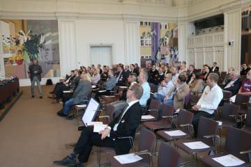 Eksperter og politikere: Solceller bør tænkes ind i fremtidens VE-forsyning