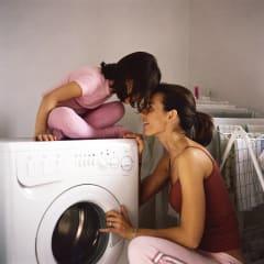 EnergiMidt gentager sparefamilie-succes