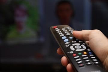 Analogt TV er stadigvæk muligt