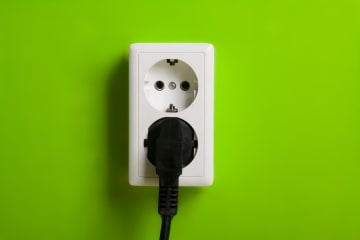 Pas på når du køber strøm