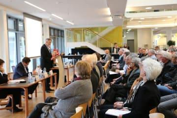 Endelig beslutning om fusion hos EnergiMidt og HEF, Himmerlands Elforsyning