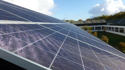 Nyt udviklingsprojekt vil skabe rentabel energilagringsløsning
