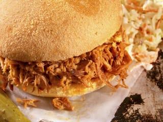 Populær maddille kan øge ovnens strømforbrug