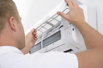 Det er blevet nemmere at få tilskud, når du køber varmepumpe