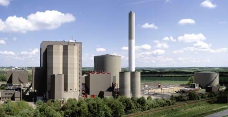 Ny aftale om grøn fjernvarme til Herning, Ikast og Sunds