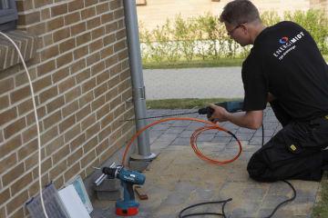 EnergiMidts fibernet kåret som Danmarks bedste for fjerde år i træk