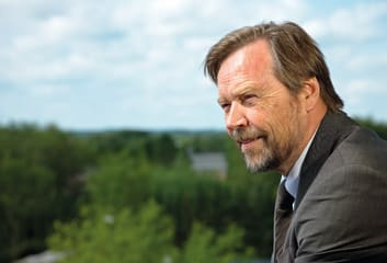Holger Blok takker af ved EnergiMidt