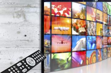 Waoo varsler ændringer i priser og pakker på TV